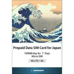 1.4G Data SIM Card Super Sale